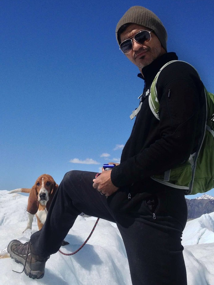 with dad on glacier.jpg