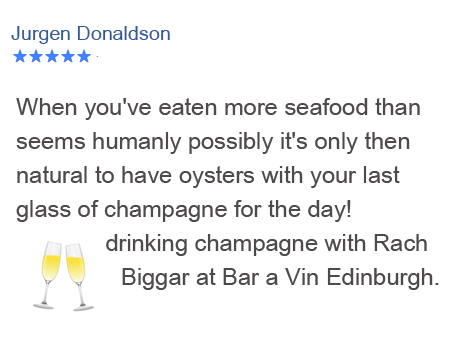 fb-review-bar-a-vin-edinburgh.jpg