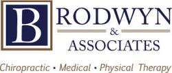 brodwyn-associates-chiropractic-physical-therapy-river-flow-yoga