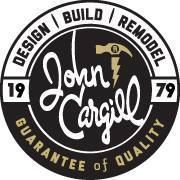 john-cargill-build-remodeling-river-flow-yoga