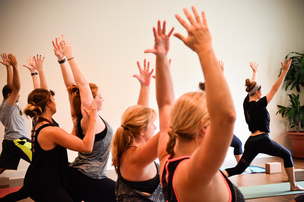 yoga-workshop-training-georgia-river-flow