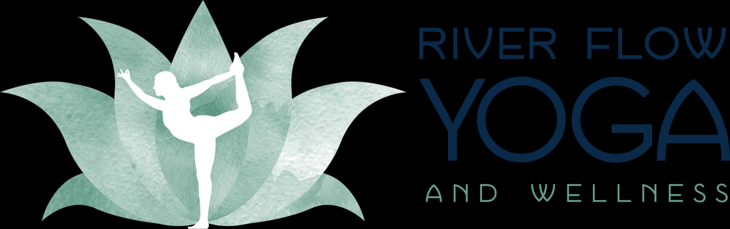 River Flow Yoga & Wellness