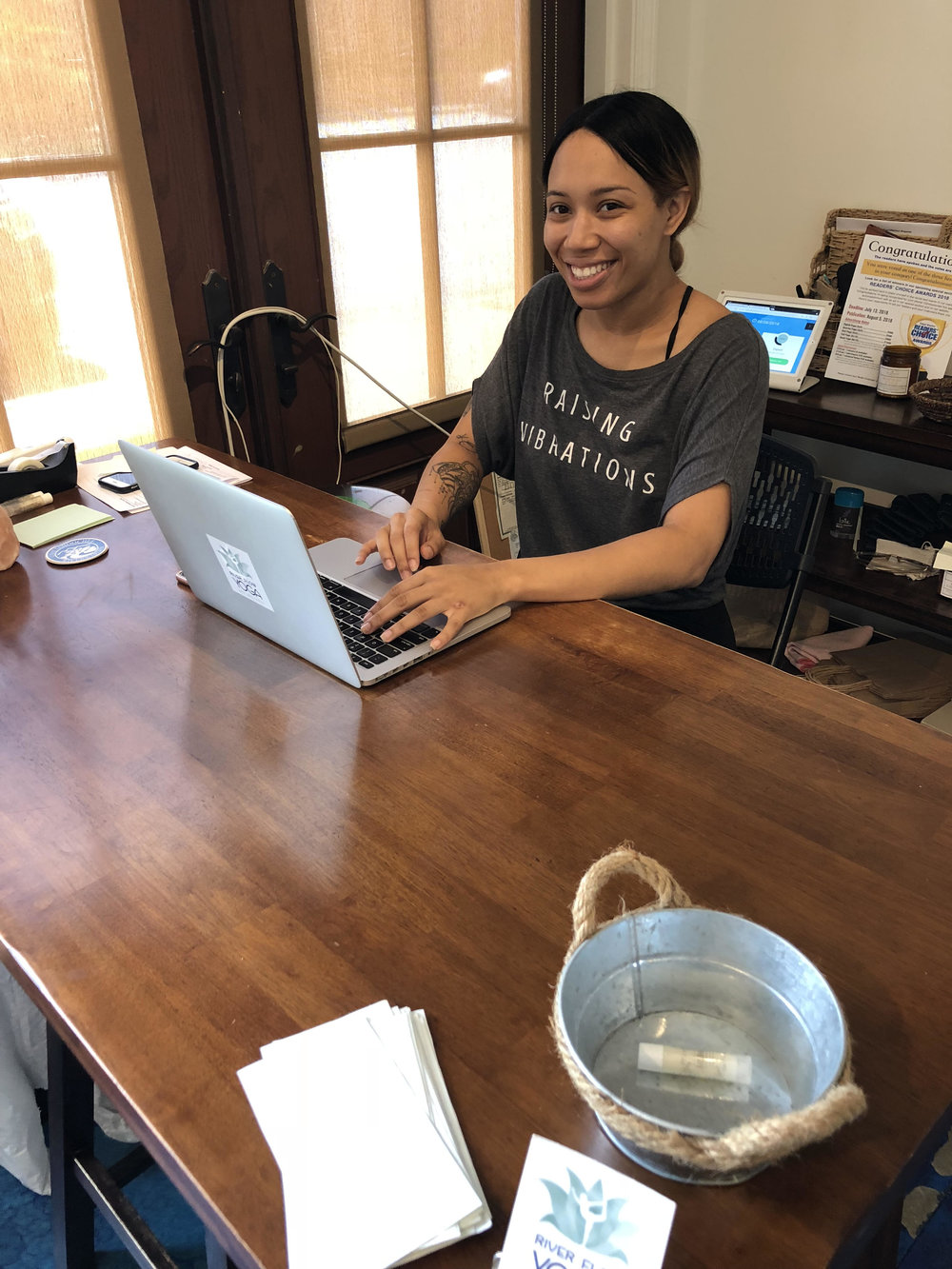 Kay(desk).jpg