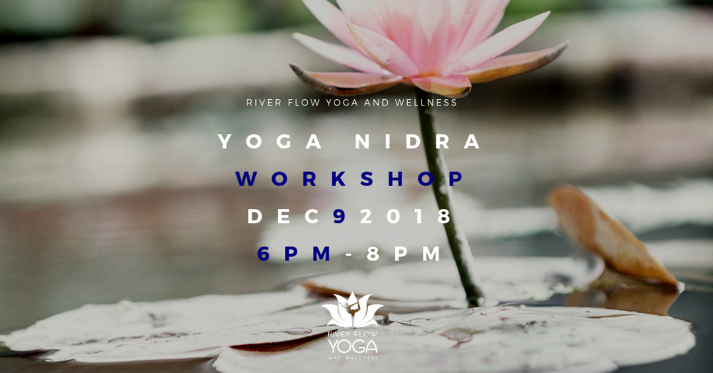 yoga nidraworkshopdec920186pm-8pm (1).png