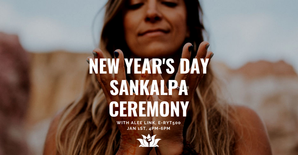Sankalpa Ceremony (3).png