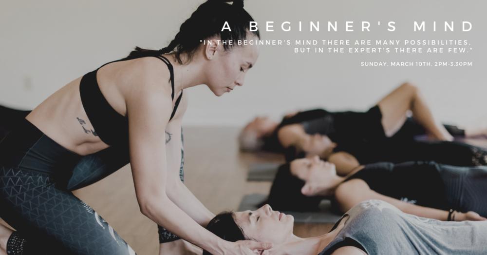 FB Copy A beginner's mind workshop.png