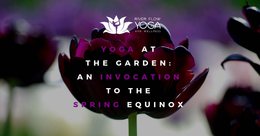 Spring Equinox at the Gardens (4).png