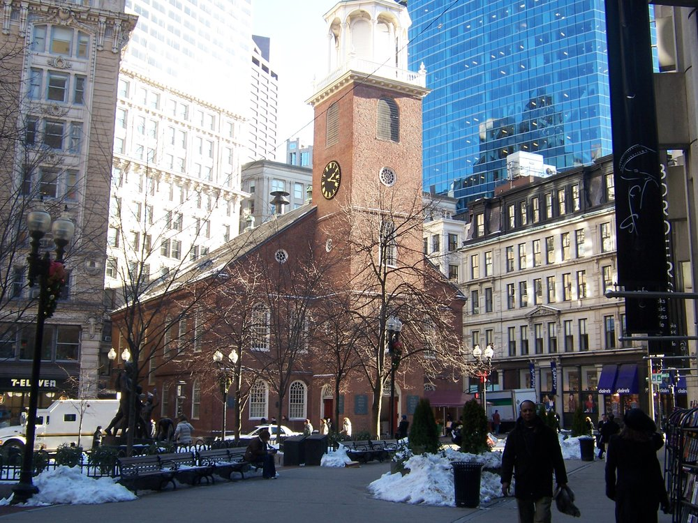 Old South Meeting House I final.JPG
