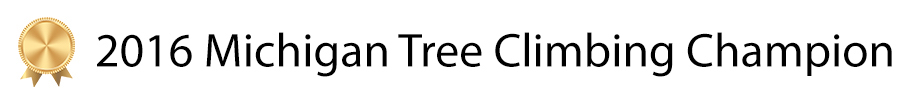 Michigan Tree Climbing Championships.jpg