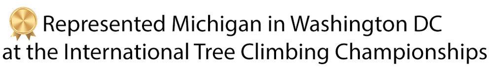 International Tree Climbing Championships MI.jpg