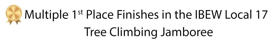 IBEW Local 17 Tree Climbing Jamboree.jpg