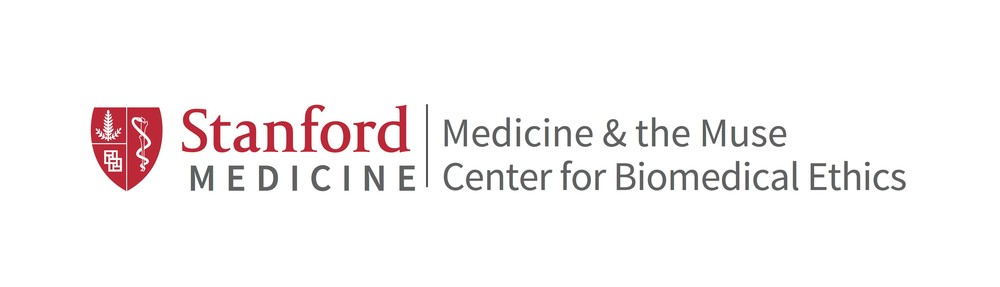 Image result for stanford medicine and muse