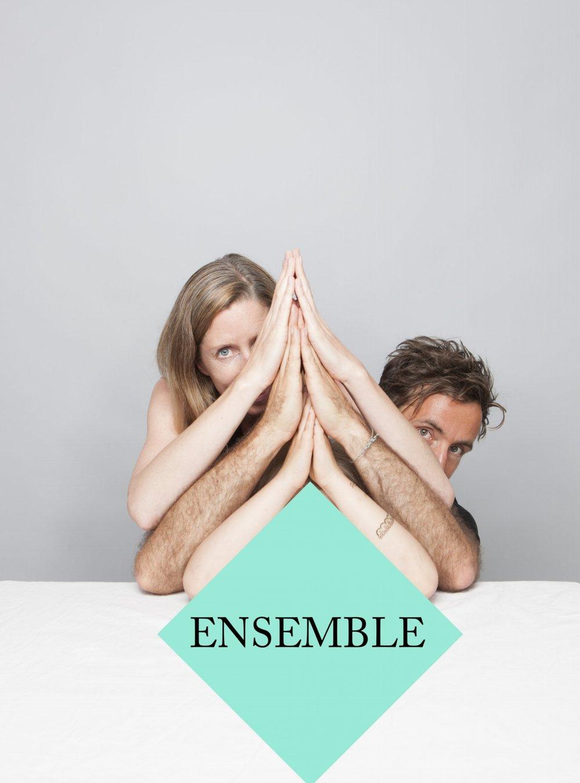 Ensemble_9048 quer.jpg