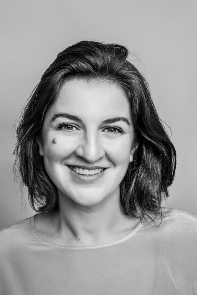 Beata Korioth  Köln Portraitstudio Portraitfotografie Portraitfotograf