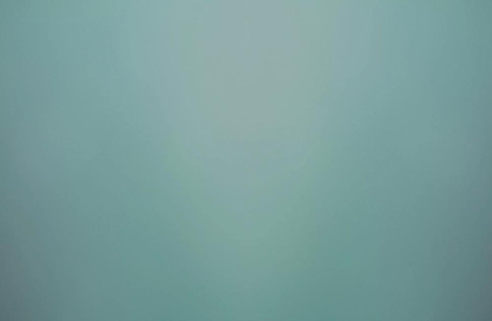 Bildschirmfoto 2018-10-17 um 15.59.54.png