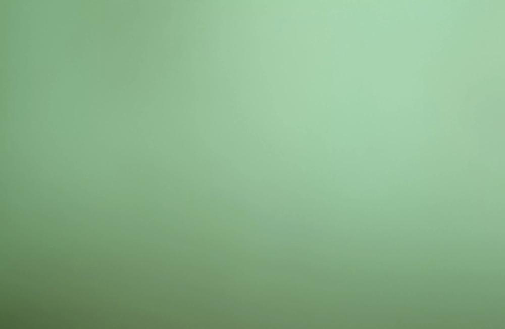 Bildschirmfoto 2018-10-17 um 15.59.17.png