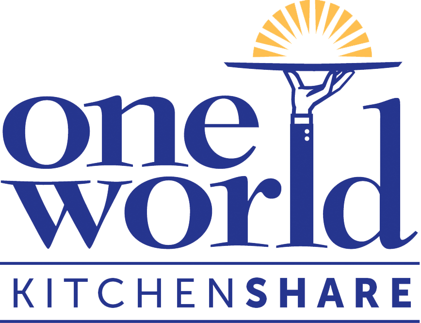 One World KitchenShare
