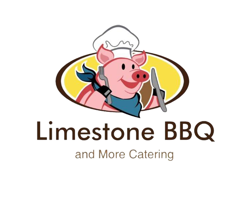 Limestone BBQ.png