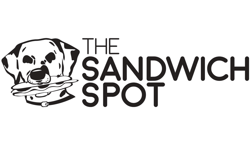 Sandwich Spot.jpg