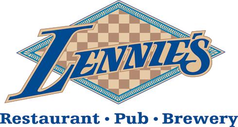 Lennie's Logo TRANSPARENT.png