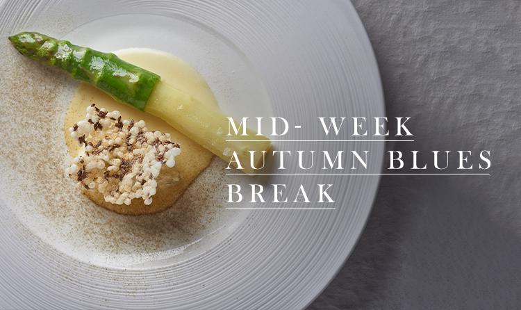 Mid-Week-Break-website.jpg