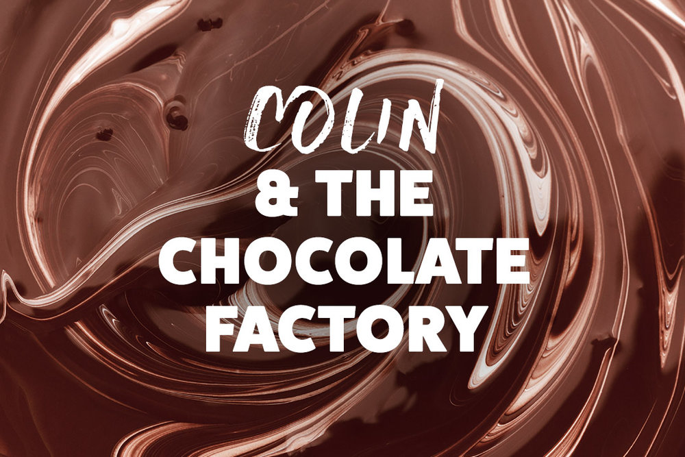Chocolate-Event-Block.jpg