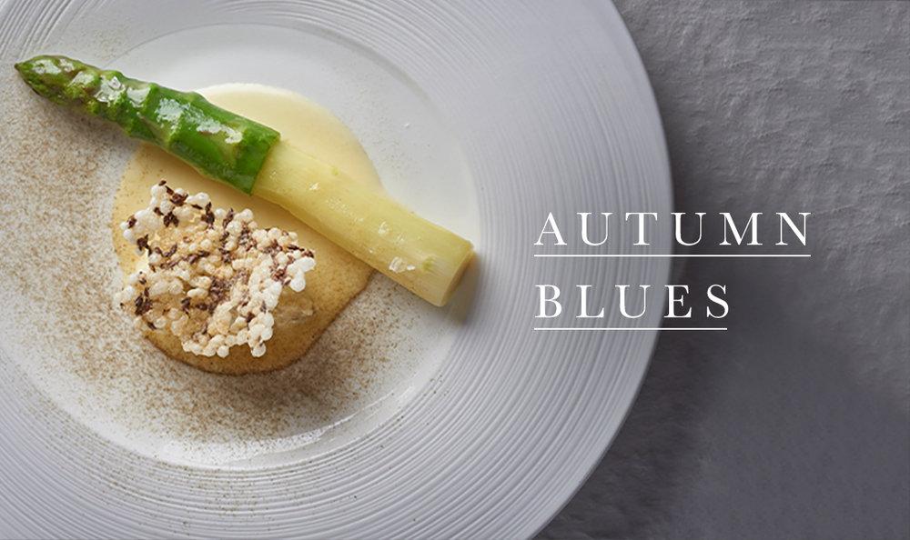autumn-Blues.jpg