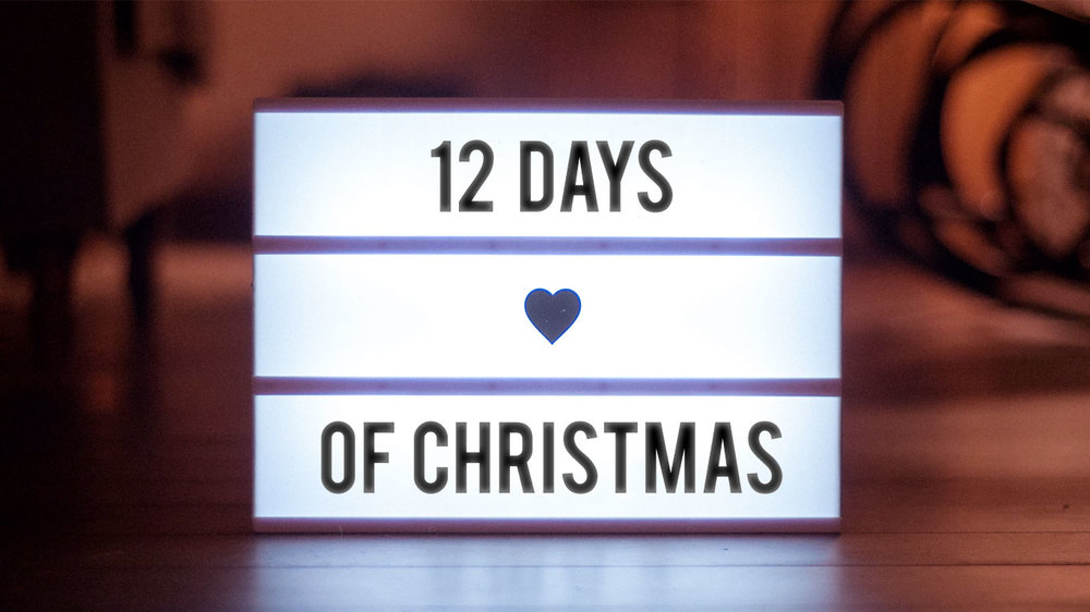 12-days-of-christmas.jpg