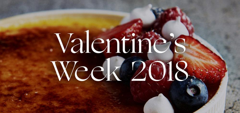 Valentines-week.jpg