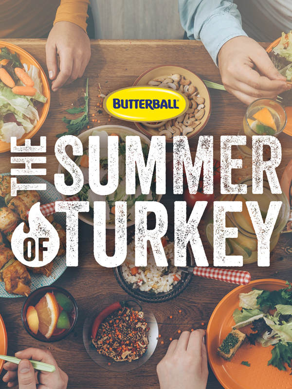 BF_SQUARESPACE_WORK_0006_Summer of Turkey.jpg