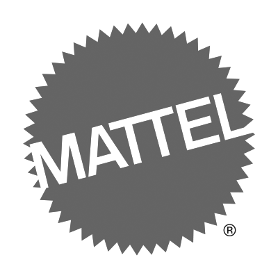 BF_Clients_0006_Mattel.png