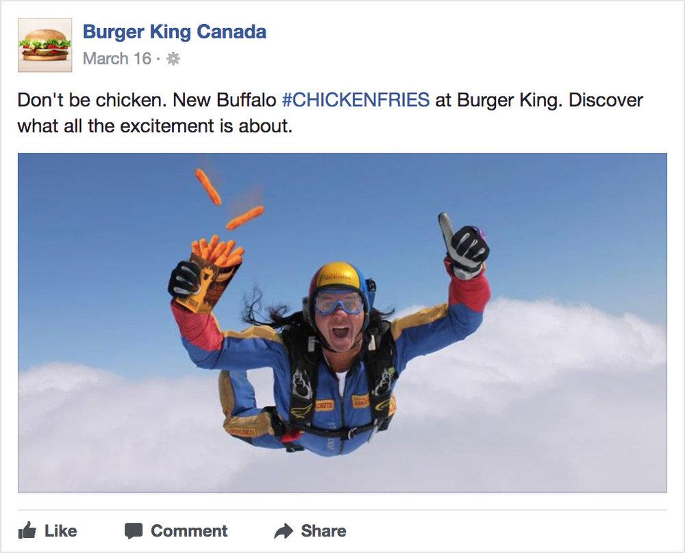 burger-king-brandfire