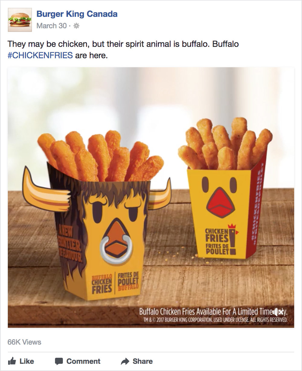 burgerking-buffalo-brandfire