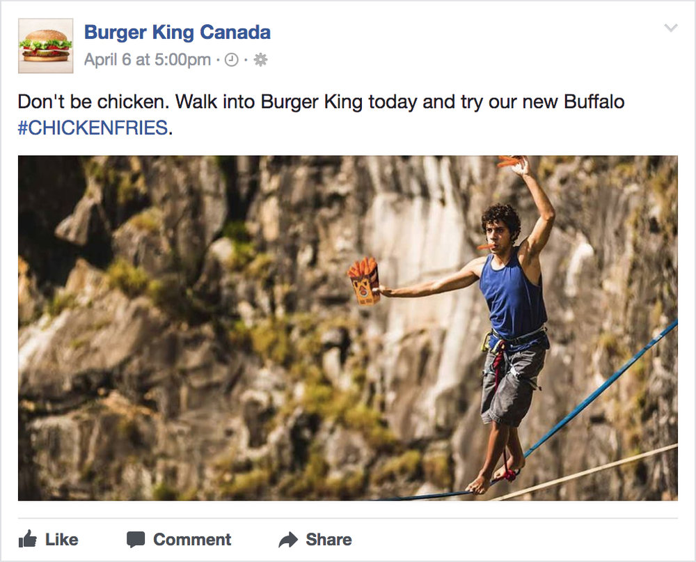 burgerking-spirit-brandfire