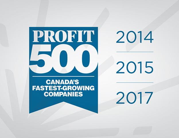 profit-500-again-brandfire-blog.png