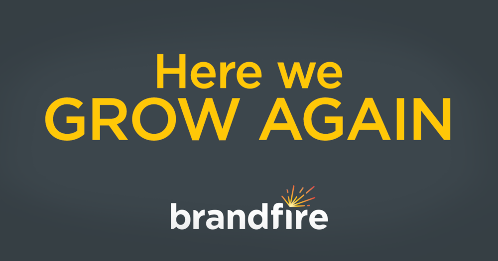 brandfire-digital-hires