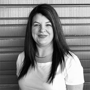 Dana Latour Administrative Assistant