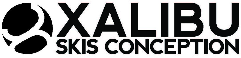 Logo principal.jpg