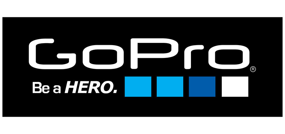 GoPro-logo-vector.jpg