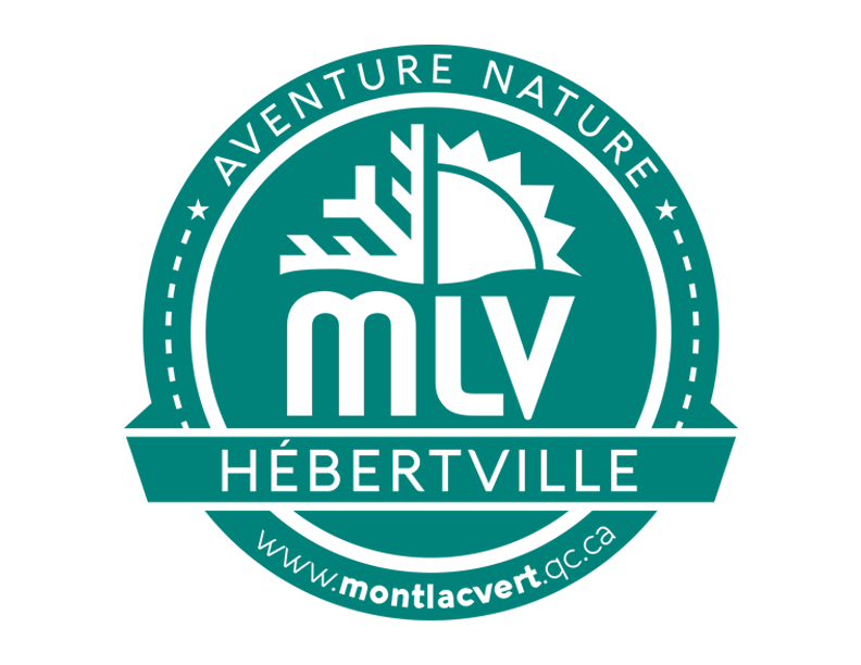 logo_MLV_officiel_2017.png