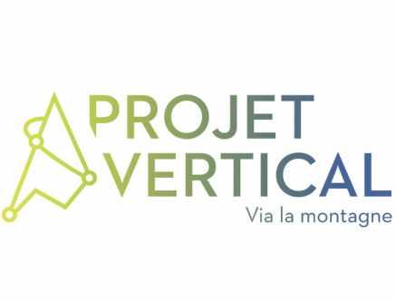 logo-PROJET-VERTICAL-e_3badea0c-5056-a36a-072522b791868c90.jpg