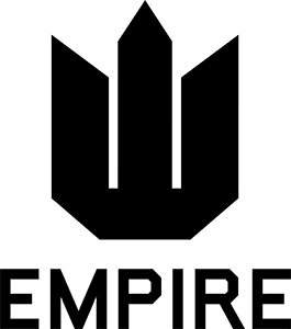 logo-Empire.jpg