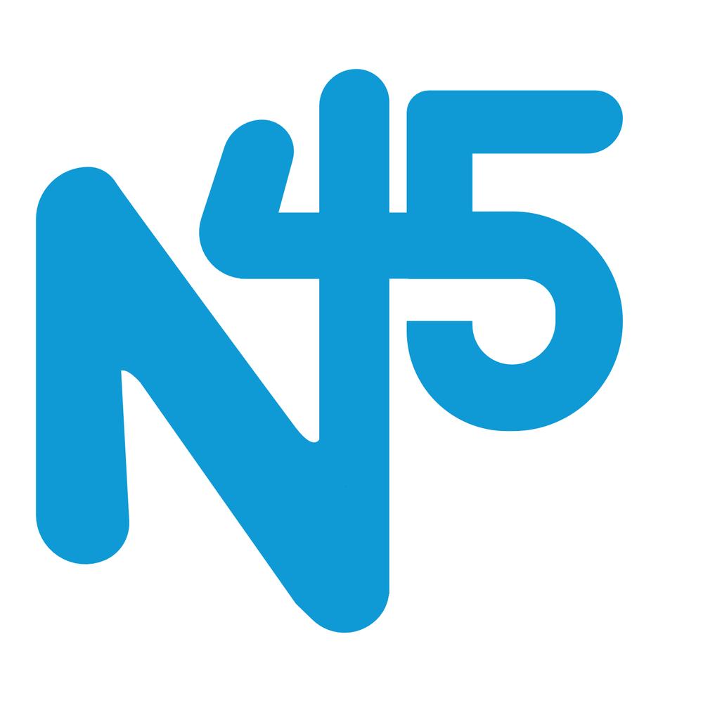 N45LOGO.png