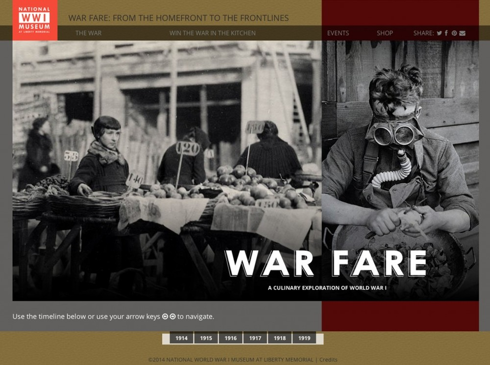 0000_war_fare_00-1024x763.jpg