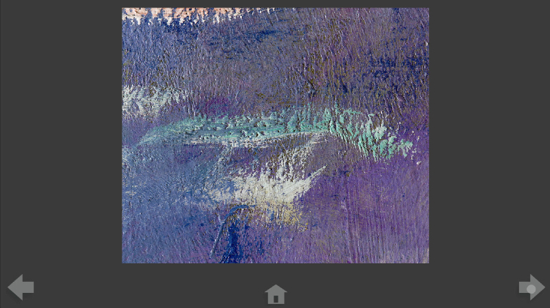 monet_0004_screen-shot-2012-05-22-at-10-09-46-pm.jpg