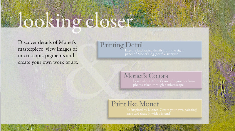 monet_0017_background.jpg