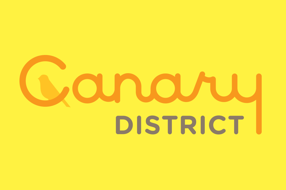 Canary District thumbnail