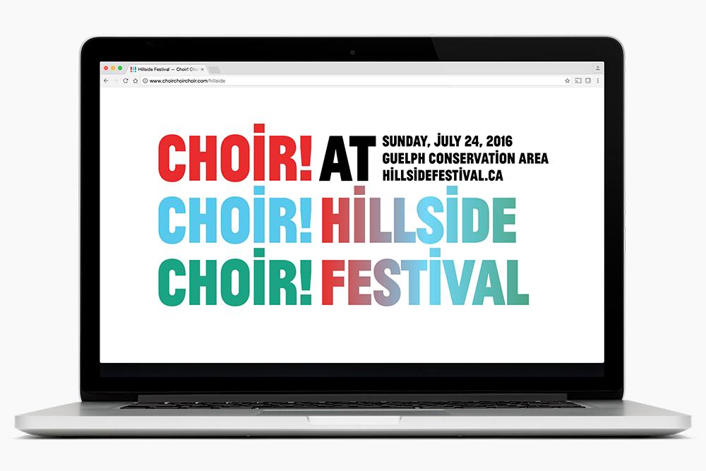 choir!choir!choir! thumbnail