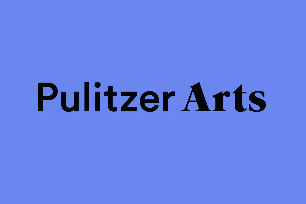 Pulitzer Arts thumbnail