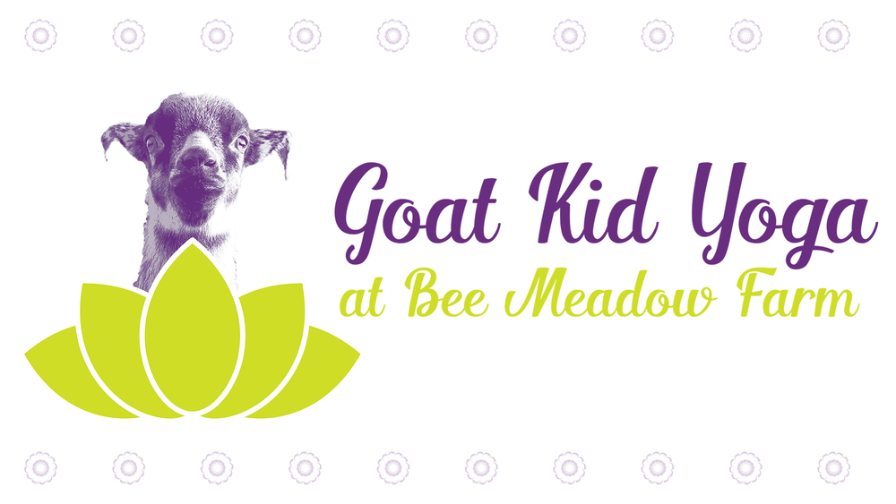 GOat-Kid-Yoga-FB-Final-Banner.png